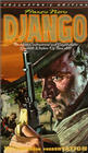 Django 1966 (Remastered Trial ITAL - ESP - ENG)