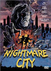Nightmare City (1983)