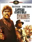 A Fistful of Dynamite (1971) aka Duck, You Sucker
