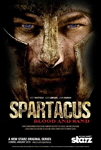 Spartacus: Blood and Sand S01E07