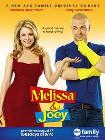 Melissa and Joey S02E08