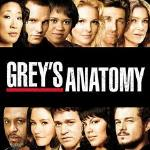 Grey´s Anatomy S02E00
