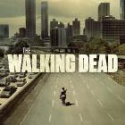 The Walking Dead (Temporada 3) del 1 al 8