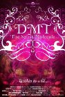 DMT: The Spirit Molecule (2010)
