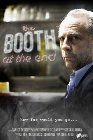 The Booth at the End S01E03