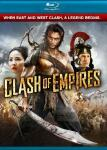 Clash of Empires: The Battle for Asia (2011)