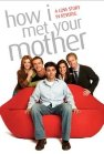 How I Met Your Mother S01