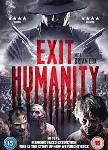 Exit Humanity (2011)