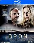 Bron/Broen S01E08 aka The Bridge
