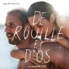 De rouille et d�os (2012) aka Rust and Bone