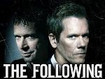 The Following S01E15