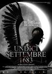 11 settembre 1683 (2012) aka Day of the Siege
