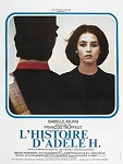 L´histoire d´Adèle H. (1975) aka The Story of Adele H.