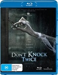 Don´t Knock Twice (2016)
