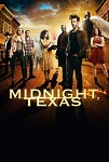 Midnight, Texas S01E01