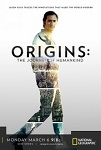 Origins: The Journey of Humankind S01E03