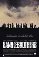 Band of Brothers 10