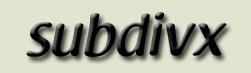WWW.SUBDIVX.COM