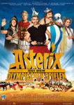 Astérix aux jeux olympiques (2008) aka Asterix at the Olympic Games