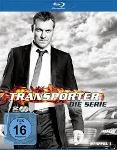 Transporter: The Series S01E03
