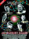 An Ordinary Killer (2003)