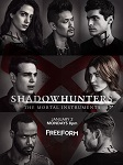 Shadowhunters  S02E02